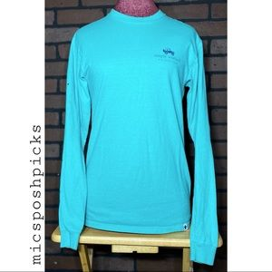Simply Southern• Long Sleeve Tee